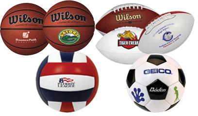 e7c8bfa58a0 full-size-custom-sports-balls