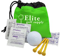 golf-promotional-items