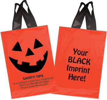 e54f1187 Custom Halloween Items | Signature Designs | Perfect Imprints ...
