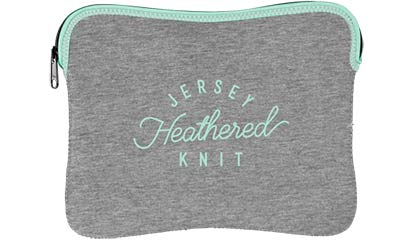heathered-jersey-knit-collection
