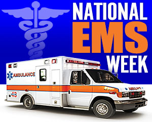 national-ems-week-promotional-items