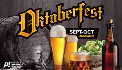 oktoberfest-promotional-products