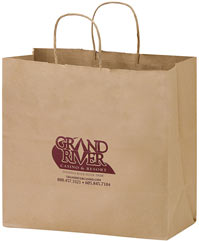 paper-carry-out-food-paper-bags