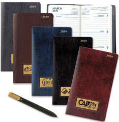 promotional-day-planners