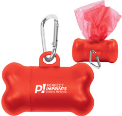 promotional-dog-waste-bag-dispensers
