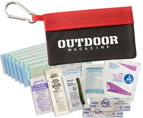 promotional-first-aid-kits