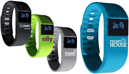 promotional-fitness-trackers