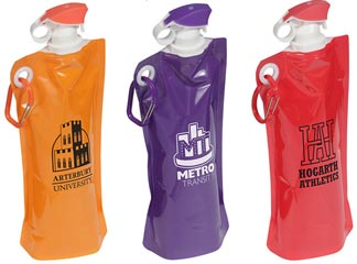 promotional-folding-water-bottles