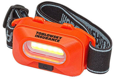 promotional-headlamps