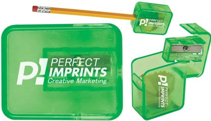 promotional-pencil-sharpeners