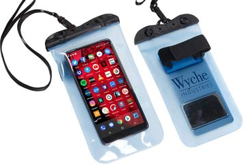 promotional-waterproof-phone-pouches