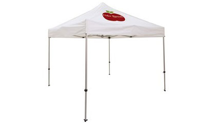 custom-event-tents