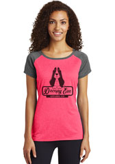 screen-printed-ladies-style-t-shirts