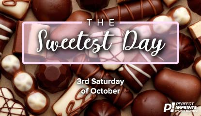sweetest-day-promotional-products-october