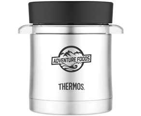 thermos-brand-food-drink-containers