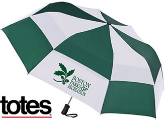 totes-brand-custom-umbrellas