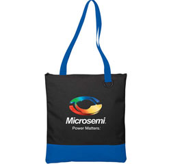 trade-show-convention-tote-bags