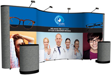trade-show-displays-promotional-giveaways