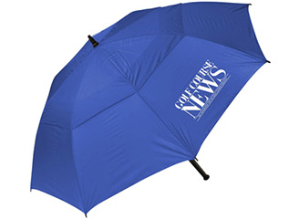 windproof-custom-umbrellas