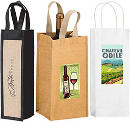 wine-gift-bags