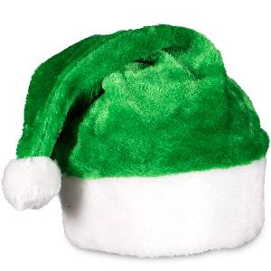 ec7e82766 Custom Santa Hats | Promotional Santa Hats | Christmas Headwear ...