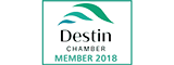 Perfect Imprints' Destin Chamber profile