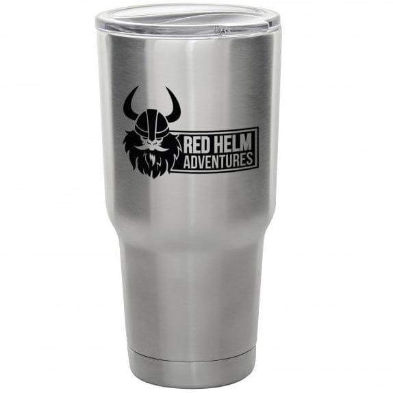 Shop our Stainless Steel Vacuum Insulated Tumblers
