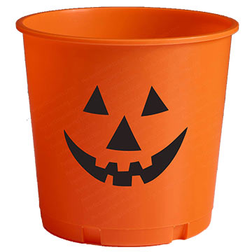 Halloween Promotional Items including Trick or Treat Bags, Halloween Giveaways, and Candy Corn!
