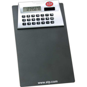 Medical Clipboard with Calculator