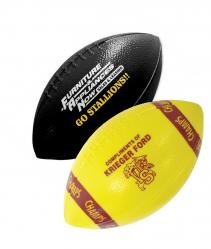 Promotional Mini Footballs