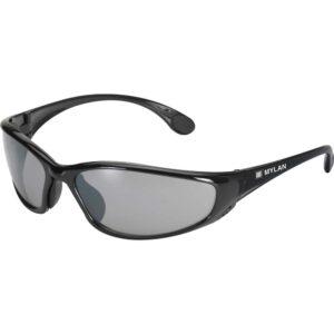 Custom Sunglasses for Truck Drivers