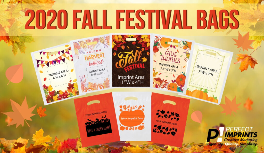 This image has an empty alt attribute; its file name is fall_bags_Blog_2-1024x592.jpg