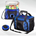Best Promotional Coolers